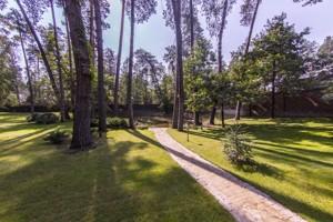 Дом M-30040, Романков - Фото 59