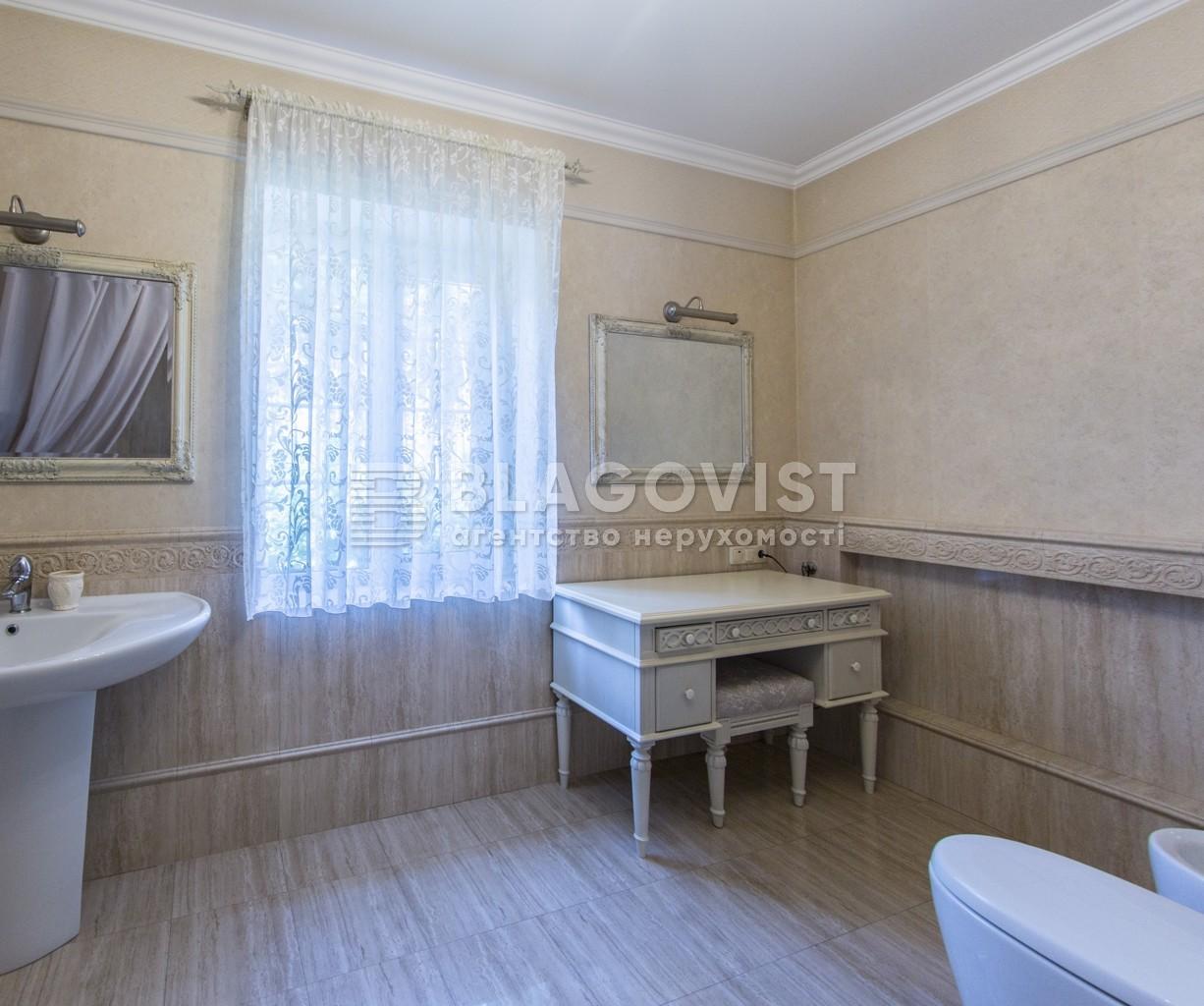 Дом M-30040, Романков - Фото 36