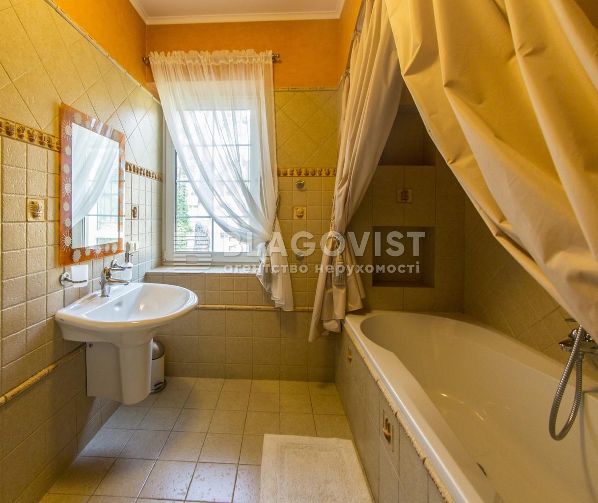 Дом M-30040, Романков - Фото 34