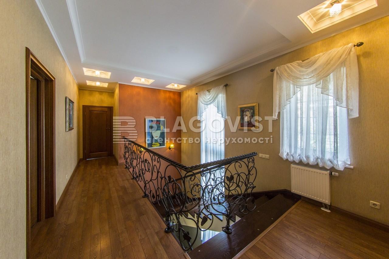 Дом M-30040, Романков - Фото 40