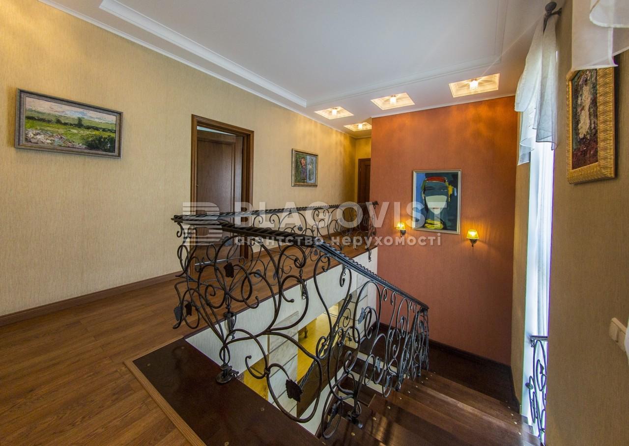 Дом M-30040, Романков - Фото 42