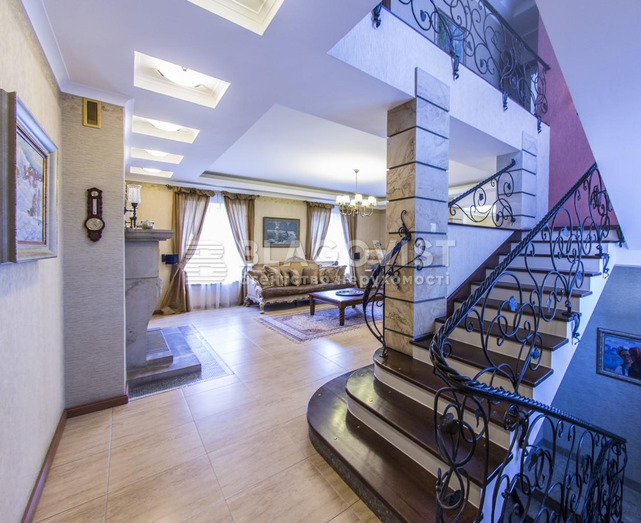 Дом M-30040, Романков - Фото 44