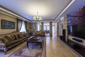 Дом M-30040, Романков - Фото 10