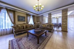 Дом M-30040, Романков - Фото 11