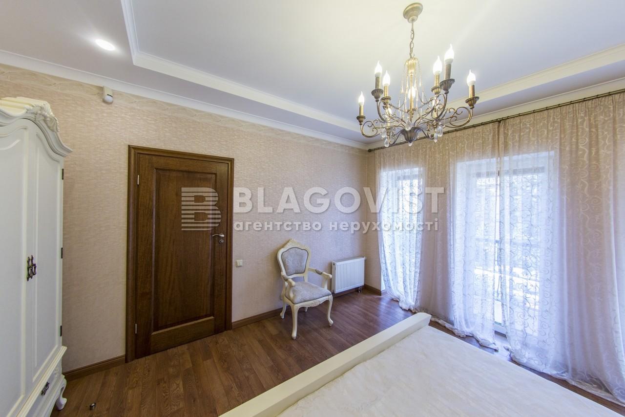 Дом M-30040, Романков - Фото 17