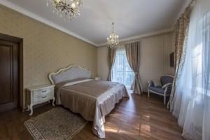 Дом M-30040, Романков - Фото 18
