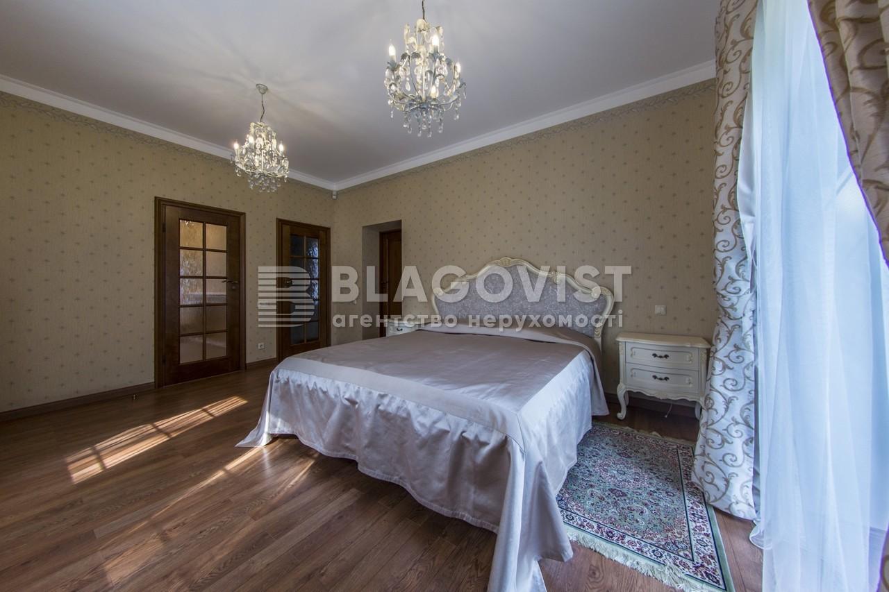 Дом M-30040, Романков - Фото 19