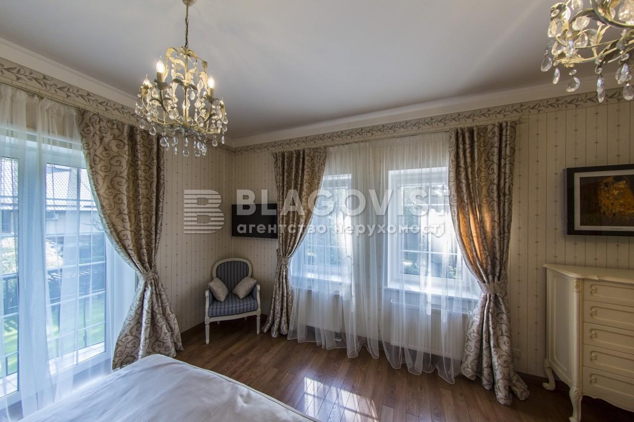 Дом M-30040, Романков - Фото 20
