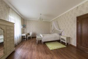 Дом M-30040, Романков - Фото 21