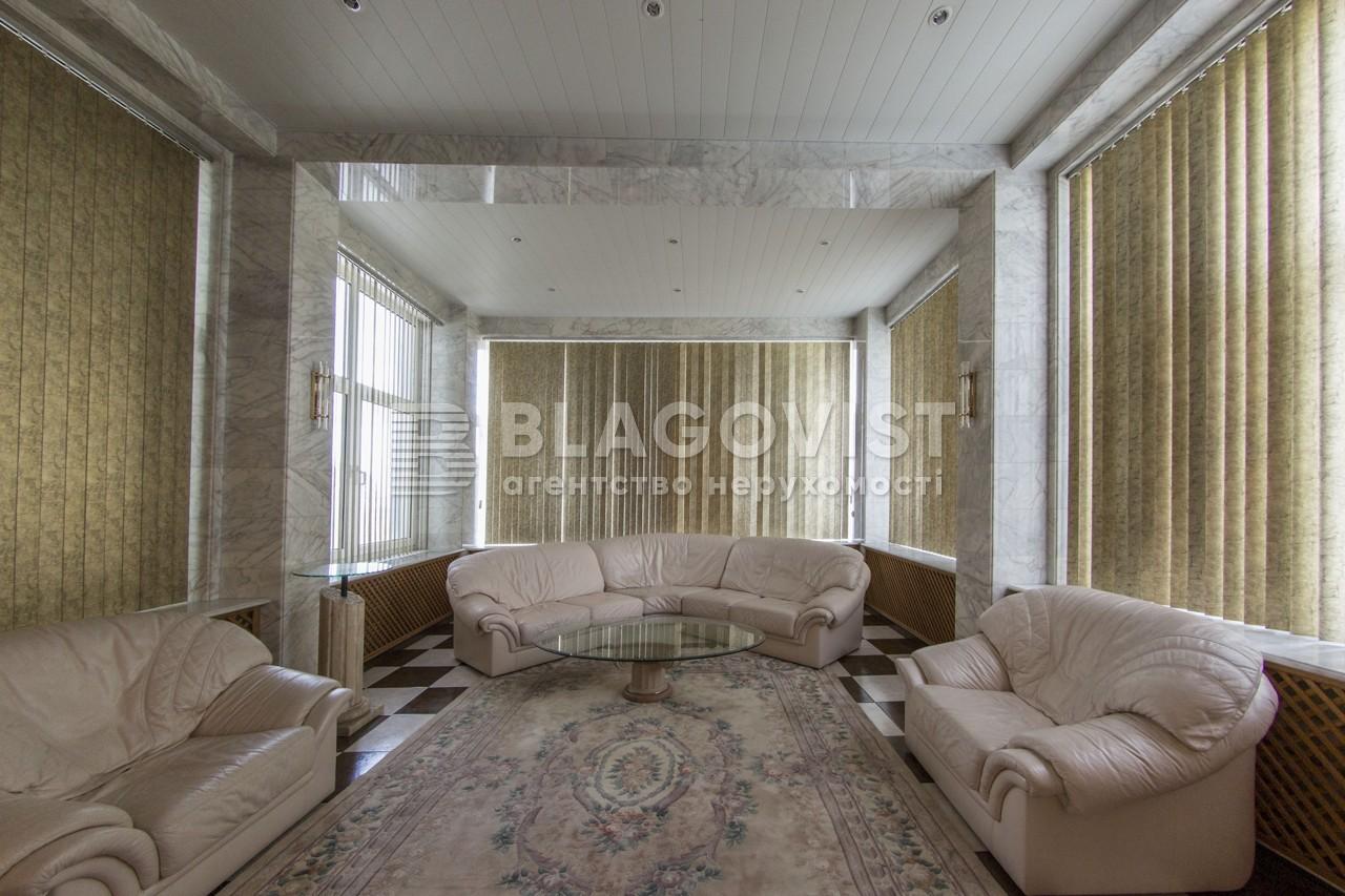 Квартира Z-1523207, Большая Житомирская, 8б, Киев - Фото 1