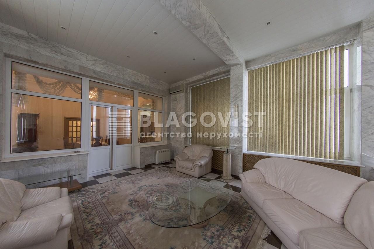 Квартира Z-1523207, Большая Житомирская, 8б, Киев - Фото 7