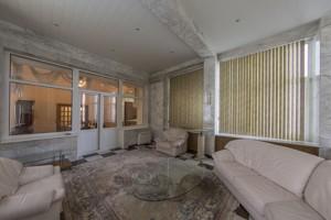 Квартира В.Житомирська, 8б, Київ, Z-1523207 - Фото 4