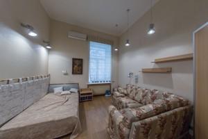 Квартира В.Житомирська, 8б, Київ, Z-1523207 - Фото 9