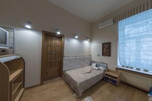 Квартира В.Житомирська, 8б, Київ, Z-1523207 - Фото 10