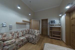 Квартира В.Житомирська, 8б, Київ, Z-1523207 - Фото 11