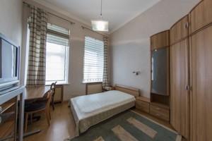 Квартира В.Житомирська, 8б, Київ, Z-1523207 - Фото 14