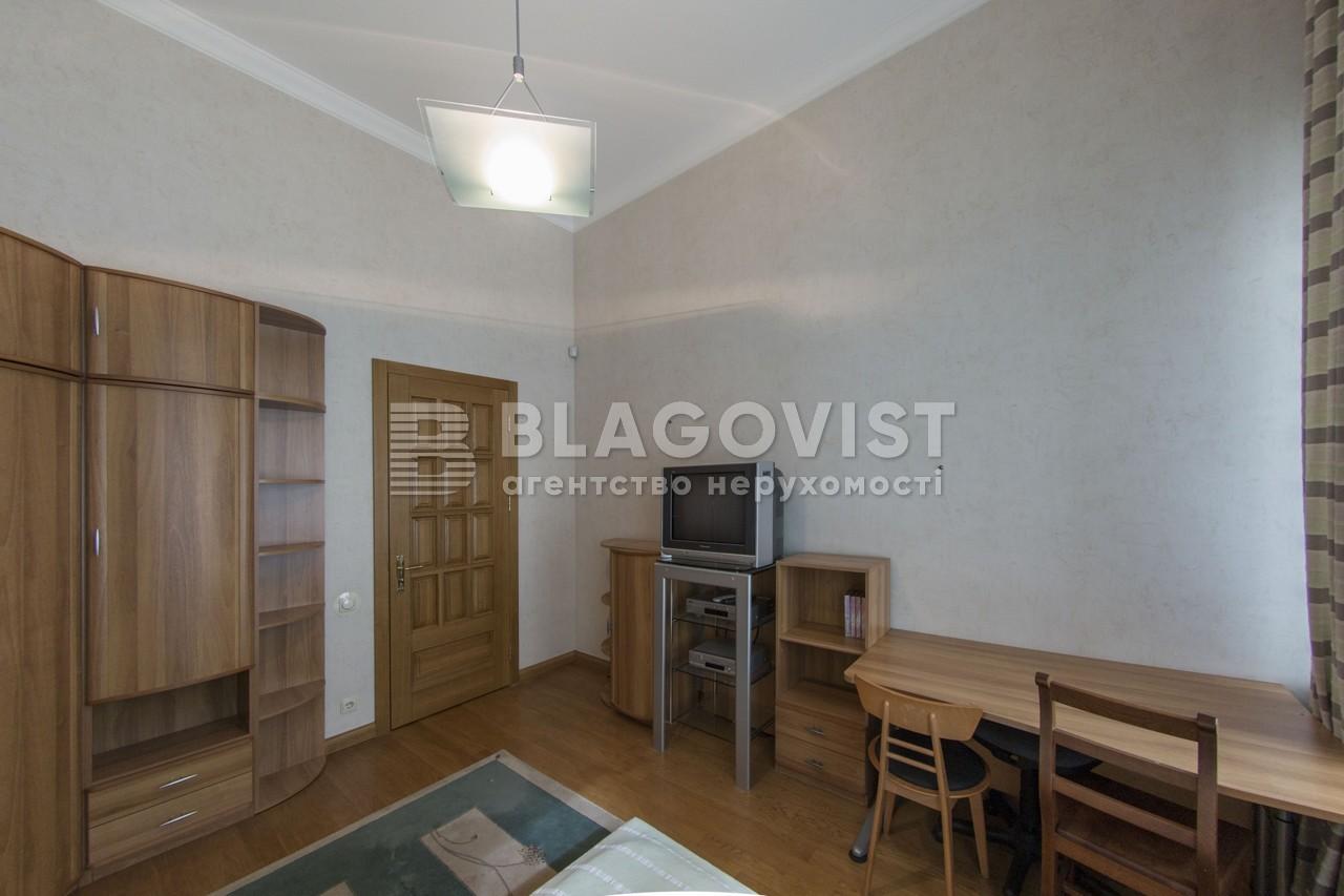 Квартира Z-1523207, Большая Житомирская, 8б, Киев - Фото 16