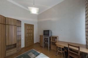 Квартира В.Житомирська, 8б, Київ, Z-1523207 - Фото 15