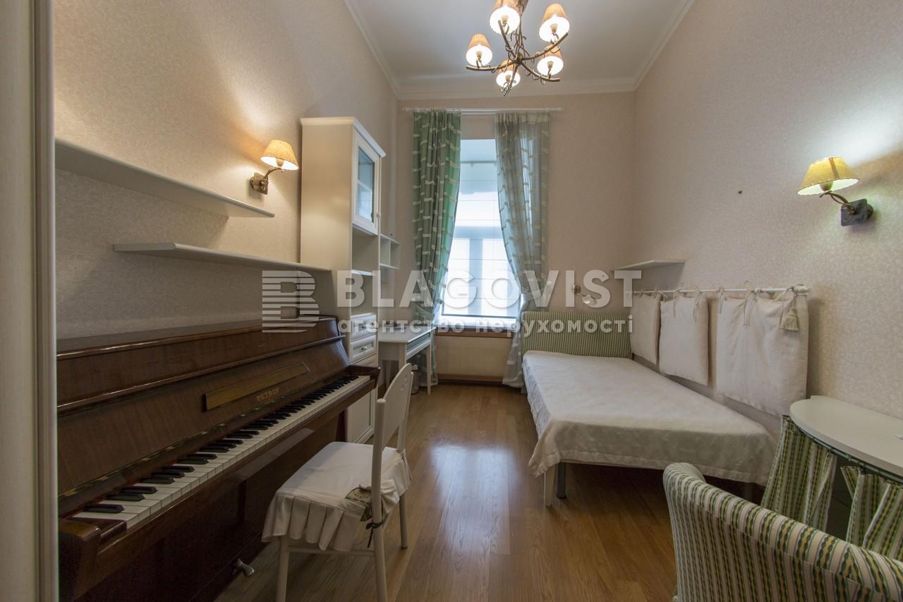 Квартира Z-1523207, Большая Житомирская, 8б, Киев - Фото 15
