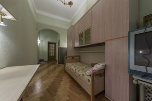 Квартира В.Житомирська, 8б, Київ, Z-1523207 - Фото 17