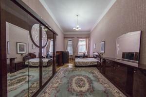 Квартира Большая Житомирская, 8б, Киев, Z-1523207 - Фото 7