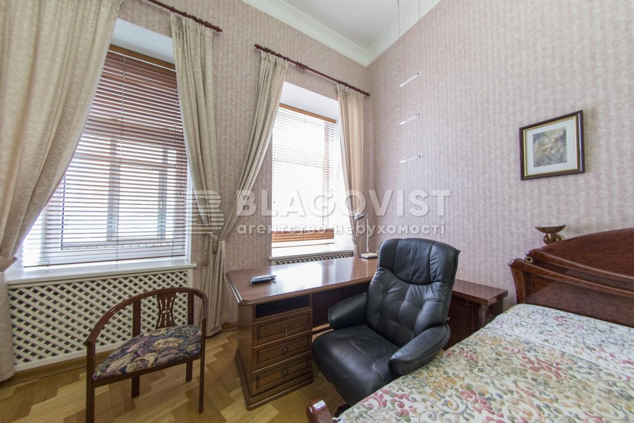 Квартира Z-1523207, Большая Житомирская, 8б, Киев - Фото 9