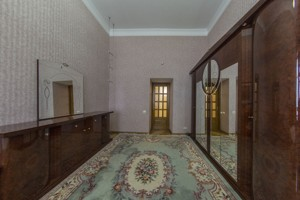 Квартира В.Житомирська, 8б, Київ, Z-1523207 - Фото 8