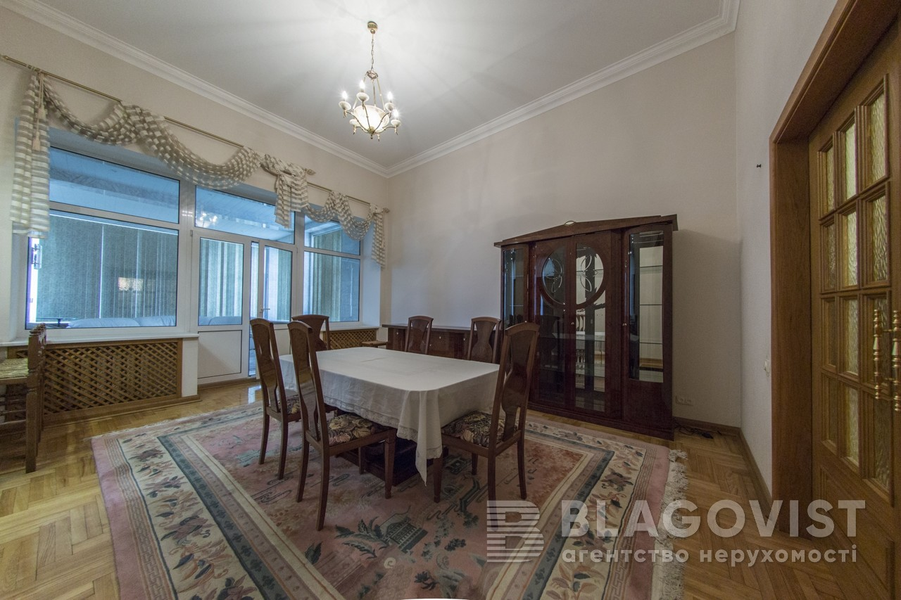 Квартира Z-1523207, Большая Житомирская, 8б, Киев - Фото 19