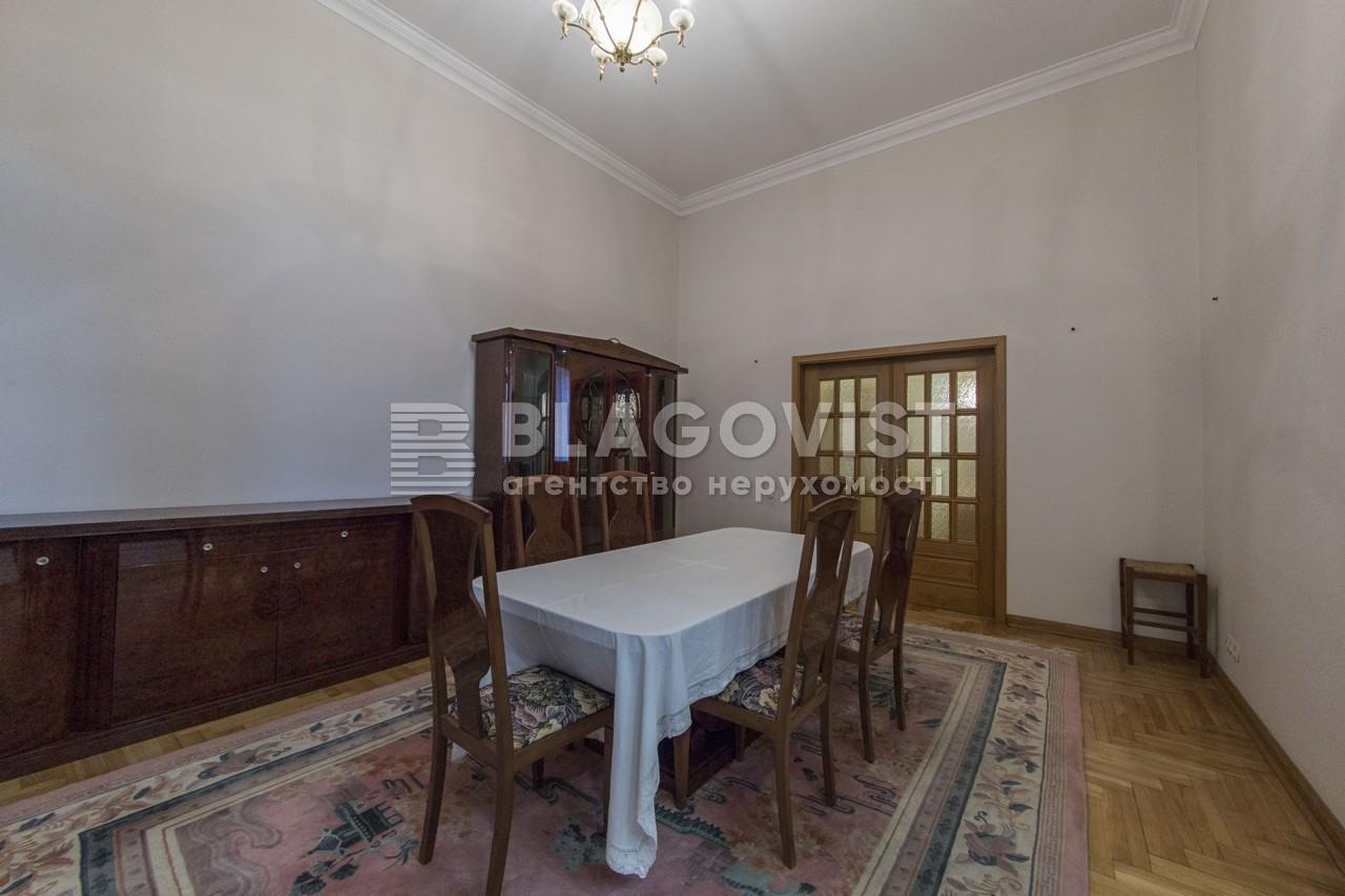 Квартира Z-1523207, Большая Житомирская, 8б, Киев - Фото 22