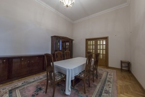 Квартира В.Житомирська, 8б, Київ, Z-1523207 - Фото 19