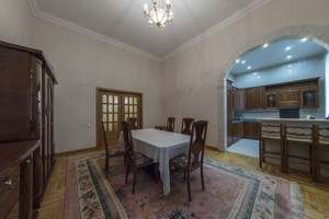Квартира В.Житомирська, 8б, Київ, Z-1523207 - Фото 20