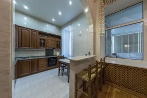 Квартира Большая Житомирская, 8б, Киев, Z-1523207 - Фото 21