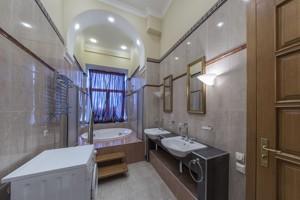Квартира В.Житомирська, 8б, Київ, Z-1523207 - Фото 27
