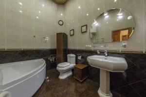 Квартира В.Житомирська, 8б, Київ, Z-1523207 - Фото 30