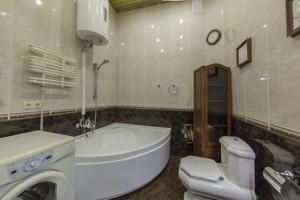 Квартира В.Житомирська, 8б, Київ, Z-1523207 - Фото 29
