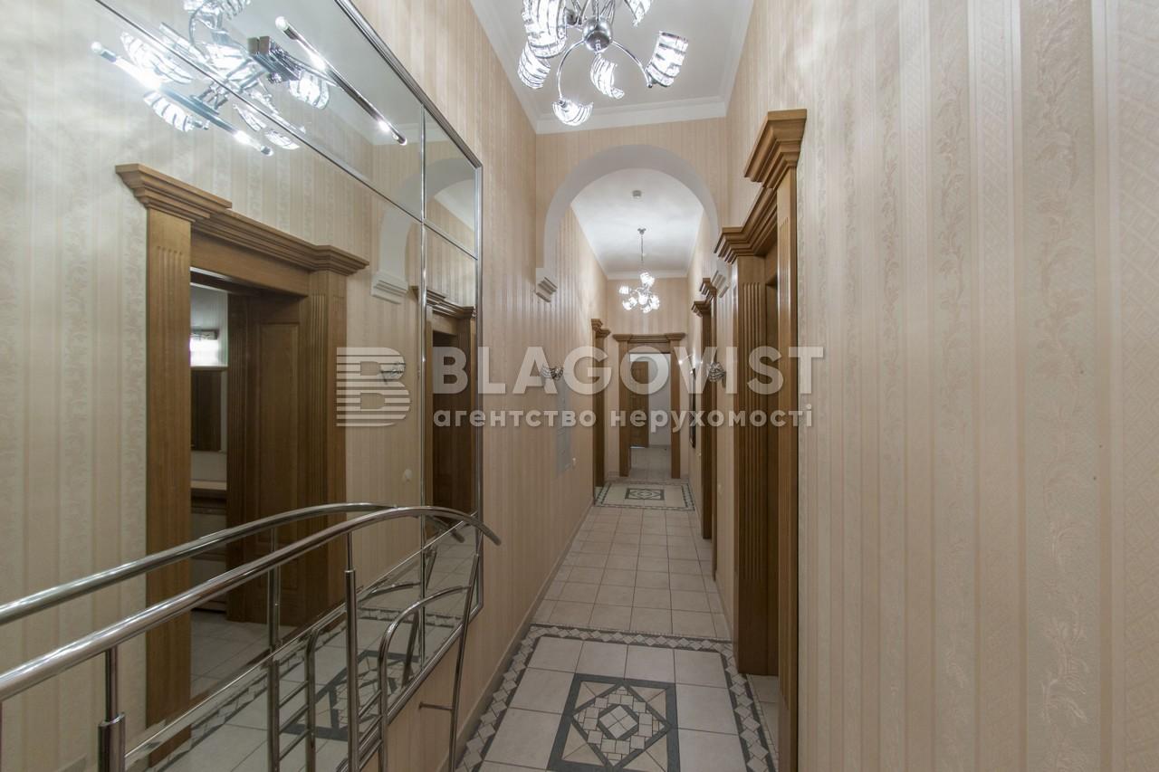 Квартира Z-1523207, Большая Житомирская, 8б, Киев - Фото 38