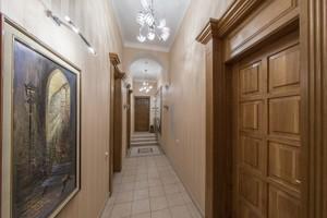 Квартира В.Житомирська, 8б, Київ, Z-1523207 - Фото 35
