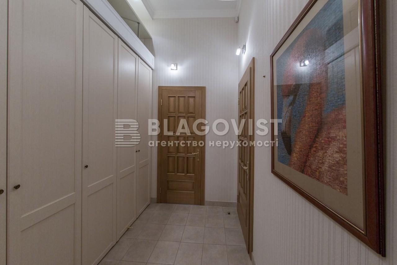Квартира Z-1523207, Большая Житомирская, 8б, Киев - Фото 35