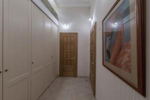 Квартира Большая Житомирская, 8б, Киев, Z-1523207 - Фото 34