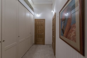 Квартира В.Житомирська, 8б, Київ, Z-1523207 - Фото 34