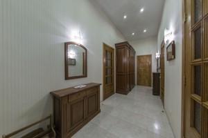 Квартира В.Житомирська, 8б, Київ, Z-1523207 - Фото 33