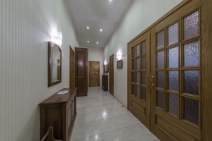Квартира В.Житомирська, 8б, Київ, Z-1523207 - Фото 32