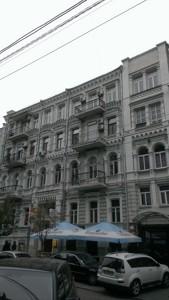 Квартира Терещенковская, 21, Киев, A-108506 - Фото 8