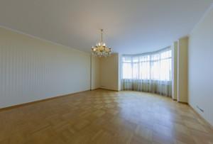 Квартира Пирогова, 6а, Киев, Z-766664 - Фото3