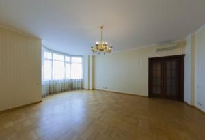Квартира Z-766664, Пирогова, 6а, Киев - Фото 6