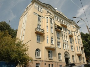 Apartment Kruhlouniversytetska, 7, Kyiv, R-27451 - Photo2