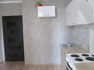 Квартира Воскресенская, 16в, Киев, F-36590 - Фото 7