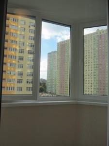 Квартира Воскресенская, 16в, Киев, F-36590 - Фото 11