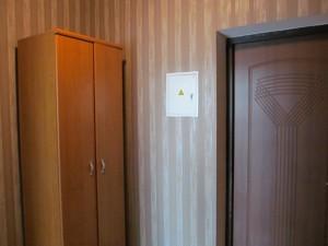 Квартира Воскресенская, 16в, Киев, F-36590 - Фото 12