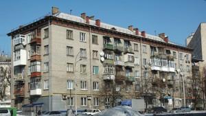 Квартира Борщаговская, 152, Киев, Z-1198917 - Фото